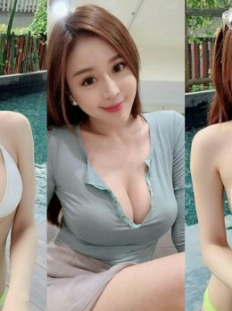 an ne - Escort in Beijing (China)- beijing-escort.info
